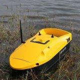 德维康113钓鱼打窝船遥控钓鱼船自动送钓放线打窝船