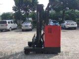 佛山低价租售台MIMA米玛二手前移式叉车 1.5吨3米新电池保修一年