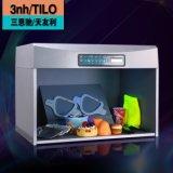 T60+/P60+升级版标准光源对色灯箱五光源六光源