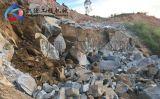 二氧化碳爆破设备_二氧化碳裂岩设备原理成本及价格