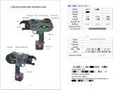 全自动钢筋捆扎机,KOWY-九威钢筋捆扎机,钢筋捆扎机厂家直销,钢筋捆扎机批发,