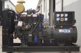 潍柴里卡多R4105ZD50千瓦柴油发电机组