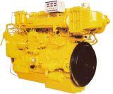船用柴油机,4190船用柴油机