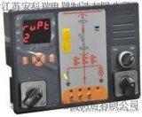 开关柜操显装置ASD200
