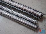 不锈钢金属软管,穿线管,电线保护管