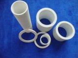 92%-95%氧化铝耐磨陶瓷管