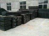 廠家P43型鐵路橡膠道口板橡膠道口鋪面板廠家直銷