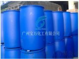 广州宝万厂家直出丙烯酸丁酯