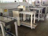 供应PCB自动上板机/下板机
