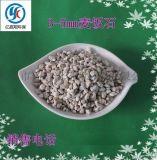 多肉养殖 饲料添加剂专用优质麦饭石