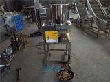 有为CXJ600全自动成型机 优质供应商