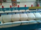 多针棉被直线引被机厂家 省时全自动引被机哪里买