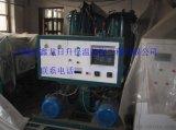 聚氨酯发泡机高压 聚氨酯高压浇注机 聚氨酯管道保温发泡机