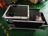 新款舞台水雾机 3000W烟雾机 制烟机 可代替干冰机效果