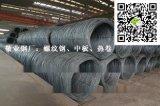 全国高强钢筋示范企业,产品荣获中国钢铁工业协会冶金产品实物质量--金杯奖-敬业钢铁