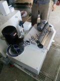 CF50磁性分离器应用案例