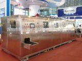 利兴隆lxl505光学玻璃超声波清洗干燥机