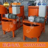JW200型立式灰浆搅拌机 JW200型立式灰浆搅拌机厂家,JW200型立式灰浆搅拌机价格