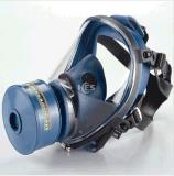意大利Spasciani TR2002CL2防毒面具