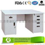 SKZ002 钢木办公桌