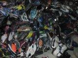 供应出口运动鞋 外贸大码欧码男鞋 便宜库存运动鞋 品间道大量长期批发