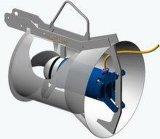 潜水回流泵(QJB-W)