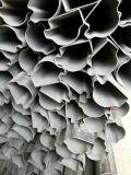 广东不锈钢拱形管 佛山不锈钢异型管