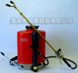 desvac kit 1背负式喷雾器图片