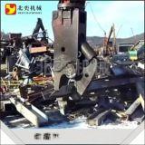 江苏无锡挖掘机钢筋液压剪生产厂家