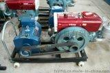正品保证:常柴发电机 10KW发电机 单缸柴油发电机组 100%全铜