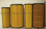 空气滤芯粘接密封硅胶耐300度高温