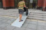 思陆XPB-BH轮椅斜坡板武汉