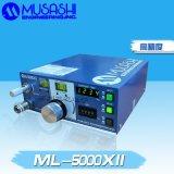 供应武藏正品ML-5000XII高精度点胶机