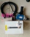 电动胀管机,DZJ-Ⅰ型电动胀管机,胀管机