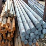 广东现货直销DT4E, DT4E电工纯铁,工业纯铁,电磁纯铁冷轧薄板