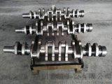 工程机械 锻钢 曲轴 NT855