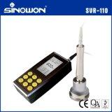 中旺厂家直销SVR-110H螺杆硬度计