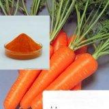 7235-40-7,抗氧化剂,着色剂,营养增补剂,β-胡萝卜素,beta-Carotene