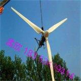 5kw家用风力发电机 经济实惠 又耐用 船上风力发电机_沿海地区专用风力发电机