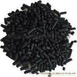 煤质柱状活性炭 工业专用 除甲醛专用 伞状煤质柱状活性炭 空气净化炭