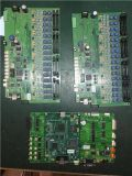 东川UV平板机电路板维修KM512-8V.a1/BYHX CORE BOARD Ver.E