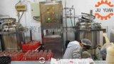 矩源JYSN酸奶牛奶杀菌生产线,工厂直销,品质保证