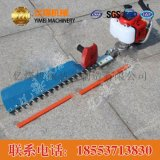 HT230A-65二冲程单刃绿篱机,HT230A-65二冲程单刃绿篱机特点