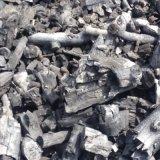 【厂家直销】木炭 果木炭 烧烤专用炭