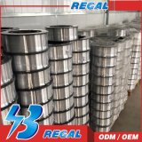 雷博牌铝焊丝ER5356铝镁焊丝规格齐全