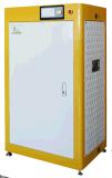 天津龍浩峯瑞電磁電熱水爐採暖爐/節能環保鍋爐/水電分離和超靜音設計