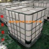 江苏常州大量生产IBC集装桶、特厚吨桶