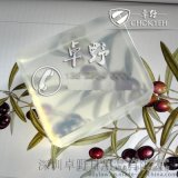手工皂制作的专用原材料是由深圳卓野日用品有限公司研发并销售