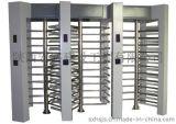 陕西宏实不锈钢滚闸门,全高门,西安不锈钢 两翼门