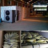 福建鱼干烘干机 批发热泵鱼干烘干设备 鱼干烘干机